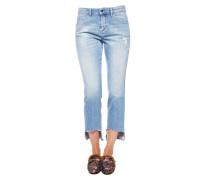 "Vokuhila Jeans ""Catherine"""
