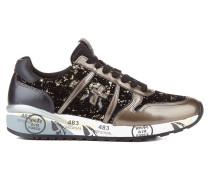 "Sneaker ""Diane 2530"""