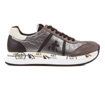 "Sneaker ""Conny 1493"""
