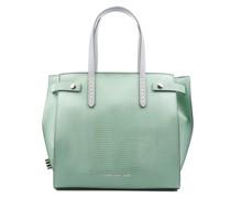 """Handtasche """"Felicia"""" small"""