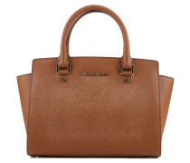 "Handtasche ""Selma Medium"""