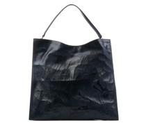 Large Armonica Hobo Bag