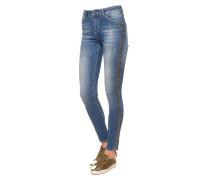 "Skinny Jeans ""Arielle"""