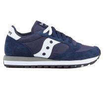 "Sneakers ""Jazz Original"""