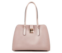 "Handtasche ""Peggy Medium"""