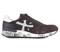 """Sneaker """"Mick 2323"""""""