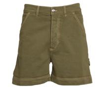 """Shorts """"Cesare"""""""