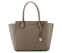 "Handtasche ""Mercer Large"""