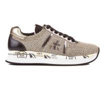 "Sneaker ""Conny 2596"""