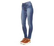 "Skinny Jeans ""Aurélie"""