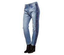 "Jeans ""Christine"""