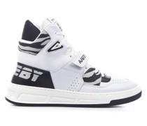 """Sneaker """"Anyie Basket"""""""