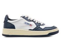 """Sneakers """"Low Women WB04"""""""