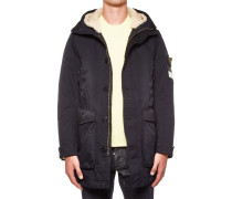 "Daunenparka ""David-TC Down"""