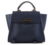 3-in-1-Handtasche