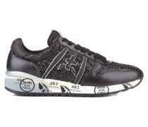 "Sneaker ""Diane 2546"""
