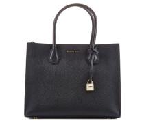 Handtasche Mercer