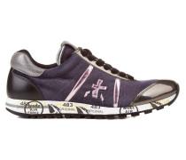 """Sneaker """"Lucy-D 2500"""""""