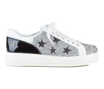 "Sneaker ""Haidi"""