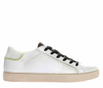 "Sneaker ""Low Top Essential"""