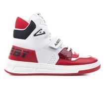 """Sneaker """"Aniye Basket"""""""
