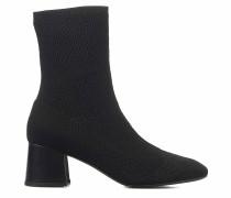 """Sock boots """"Portia"""""""