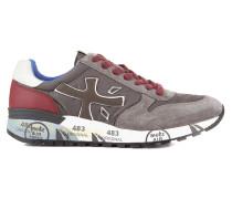 """Sneaker """"Mick 2321"""""""