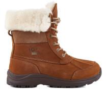 """Boots """"W Adirondack III"""""""