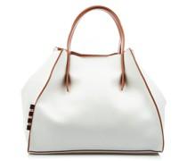 "Handtasche ""Doris"" small"
