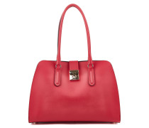 "Handtasche ""Ruby"""
