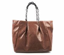 """Handtasche """"Jasmine"""""""