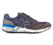 """Sneaker """"Mick 2341"""""""