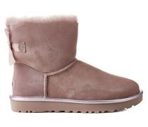 "Boots ""W Mini Bailey Bow II"""