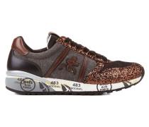 "Sneaker ""Diane 2522"""