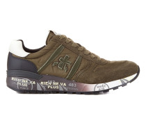 "Sneaker ""Lander 2482"""