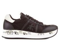 "Sneaker ""Conny 1806"""