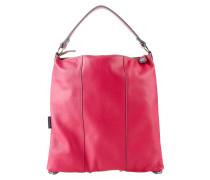 "Handtasche ""Sofia"""