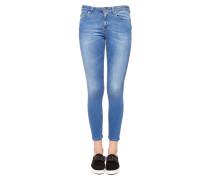 "Skinny Jeans ""Kate"""