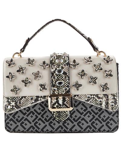 Liu Jo Damen Handtasche