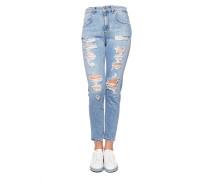 """Jeans """"Biva"""""""