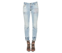 """Jeans """"Flare Jean"""""""