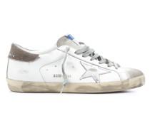 "Sneakers ""SUPERSTAR CLASSIC"""