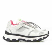 """Sneakers """"Functional"""""""