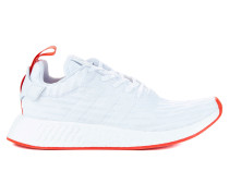 "Sneakers ""NMD R2 PK"""