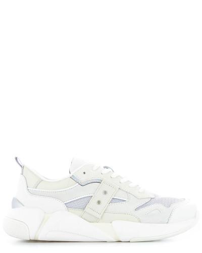 """Sneaker """"Monroe"""""""