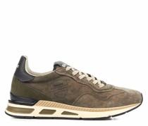 "Sneakers ""F0HILO02"""