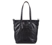 """Shoppingbag """"Lucrezia"""""""