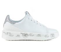 """Sneakers """"Belle"""""""