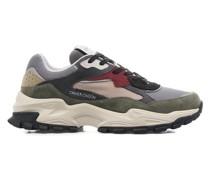 "Sneakers ""Running"""