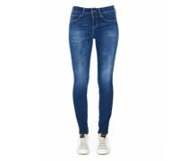 "Jeans ""Silvia"""